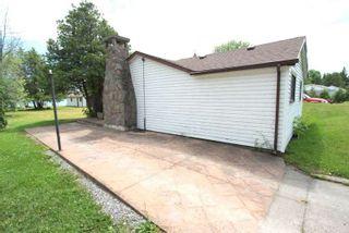 Photo 30: 217 Mcguire Beach Road in Kawartha Lakes: Rural Eldon House (Bungalow) for sale : MLS®# X5309905