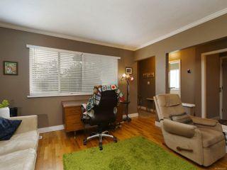 Photo 3: 2525 Shelbourne St in : Vi Jubilee House for sale (Victoria)  : MLS®# 874023