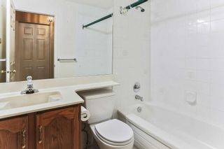 Photo 12: 51 SANDRINGHAM Way NW in Calgary: Sandstone Valley House for sale