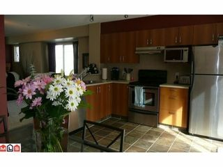 Photo 6: 62 15155 62A Ave in Surrey: Home for sale : MLS®# F1007535