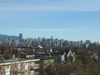 """Photo 19: 13 1620 BALSAM Street in Vancouver: Kitsilano Townhouse for sale in """"OLD KITS TOWNHOMES"""" (Vancouver West)  : MLS®# R2012310"""