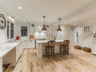 Photo 31: 1905 Widgeon Rd in QUALICUM BEACH: PQ Qualicum North House for sale (Parksville/Qualicum)  : MLS®# 841283