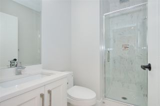 Photo 11: 2238 E 35TH Avenue in Vancouver: Victoria VE House for sale (Vancouver East)  : MLS®# R2439796