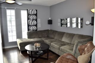 Photo 19: 5508 48 Avenue: Wetaskiwin House for sale : MLS®# E4226563