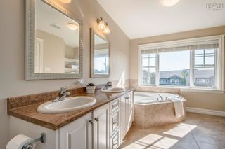 Photo 20: 123 Capstone Crescent in West Bedford: 20-Bedford Residential for sale (Halifax-Dartmouth)  : MLS®# 202123038