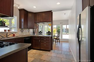 Photo 6: TALMADGE House for sale : 4 bedrooms : 4660 HINSON PLACE in San Diego