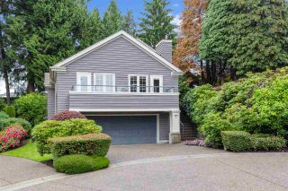Photo 1: 5 725 ROCHESTER Avenue in Coquitlam: Coquitlam West House for sale : MLS®# R2472098