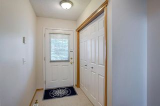 Photo 22: 26 Lincoln Green SW in Calgary: Lincoln Park Row/Townhouse for sale : MLS®# A1069868