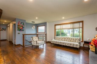 Photo 13: 32094 HOLIDAY Avenue in Mission: Mission BC House for sale : MLS®# R2507161