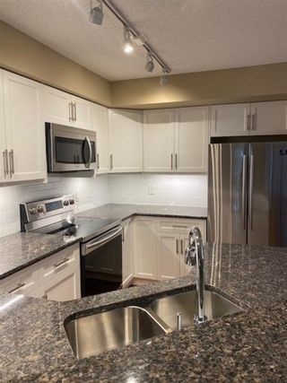 Photo 5: 103 923 15 Avenue SW in Calgary: Beltline Apartment for sale : MLS®# A1121221