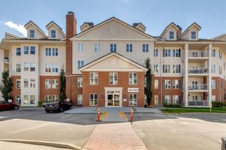 Photo 3: 1320 151 Country Village Road NE in Calgary: Country Hills Village Apartment for sale : MLS®# A1137537