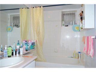 Photo 4: 201 10665 139 Street in Surrey: Whalley Condo for sale (North Surrey)  : MLS®# R2031306