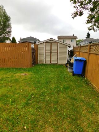 Photo 35: 35 Birch Drive: Gibbons House for sale : MLS®# E4249025