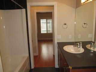 Photo 26: 329 10121 80 Avenue in Edmonton: Zone 17 Condo for sale : MLS®# E4255025