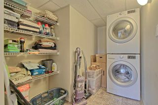 Photo 13: 7909 71 ST NW in Edmonton: Zone 17 Condo for sale