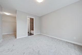 Photo 20: 105 4 Avenue SE: High River Detached for sale : MLS®# A1150749
