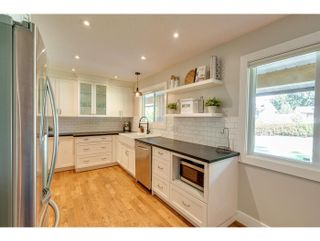 "Photo 10: 34446 ASCOTT Avenue in Abbotsford: Abbotsford East House for sale in ""Bateman Park/ Thomas Swift"" : MLS®# R2614916"