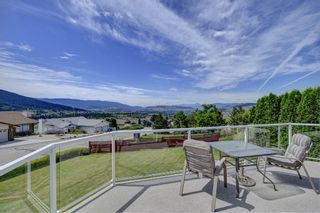 Photo 14: 101 Whistler Place in Vernon: Foothills House for sale (North Okanagan)  : MLS®# 10119054