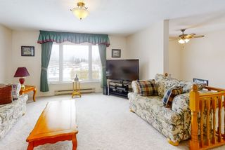 Photo 11: 136 Milne Avenue in New Minas: 404-Kings County Residential for sale (Annapolis Valley)  : MLS®# 202101492