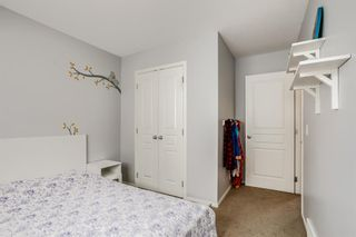 Photo 19: 4 Copperstone Landing SE in Calgary: Copperfield Detached for sale : MLS®# A1147039