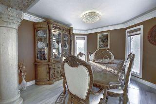 Photo 9: 7519 157 Avenue in Edmonton: Zone 28 House for sale : MLS®# E4226026