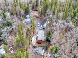 Photo 38: 231167 Forestry Way: Bragg Creek Detached for sale : MLS®# A1111697