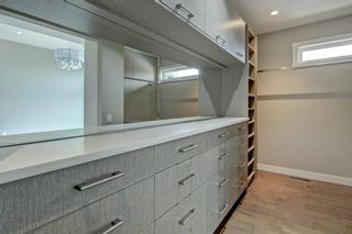 Photo 22: 4908 22 ST SW in Calgary: Altadore Detached for sale : MLS®# C4294474
