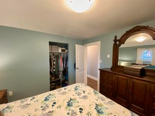 Photo 16: 2371/2373 English Mountain Road in Coldbrook: 404-Kings County Residential for sale (Annapolis Valley)  : MLS®# 202110660