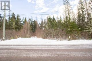 Photo 6: Lot 04-1 Ogden Mill in Sackville: Vacant Land for sale : MLS®# M120826