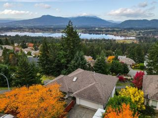 Photo 4: 6005 Salish Rd in : Du East Duncan House for sale (Duncan)  : MLS®# 860125