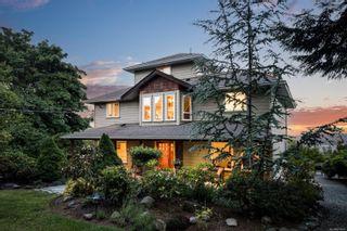 Photo 4: 2217 Ayum Rd in : Sk Saseenos House for sale (Sooke)  : MLS®# 878491