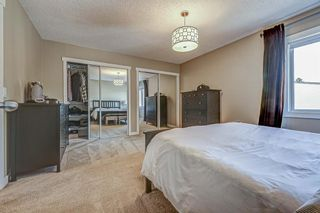Photo 15: 401 9930 Bonaventure Drive SE in Calgary: Willow Park Row/Townhouse for sale : MLS®# A1097476