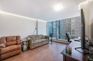 """Photo 8: 1301 1288 ALBERNI Street in Vancouver: West End VW Condo for sale in """"Palisades"""" (Vancouver West)  : MLS®# R2614069"""