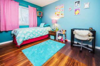 Photo 9: 20261 123 Avenue in Maple Ridge: Northwest Maple Ridge House for sale : MLS®# R2341017