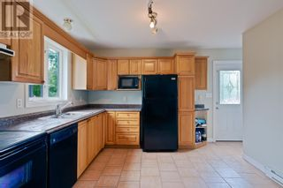 Photo 10: 6 ANNIE'S Place in Conception Bay South: House for sale : MLS®# 1233143