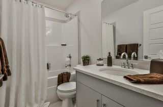 Photo 24: 1328 Three Sisters Parkway: Canmore Semi Detached for sale : MLS®# A1062409