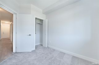 Photo 15: 316 20686 EASTLEIGH Crescent in Langley: Langley City Condo for sale : MLS®# R2540187