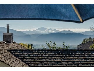 """Photo 20: 35784 REGAL Parkway in Abbotsford: Abbotsford East House for sale in """"REGAL PEAKS"""" : MLS®# R2112545"""