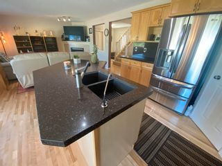 Photo 13: 512 CALDWELL Court in Edmonton: Zone 20 House for sale : MLS®# E4247370