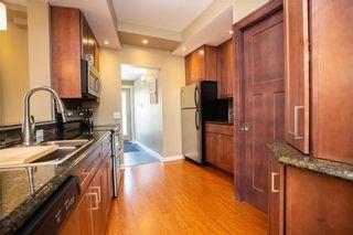 Photo 13: 638 Simcoe Street in Winnipeg: Residential for sale (5A)  : MLS®# 202005581
