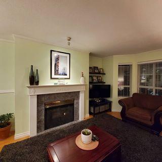 """Photo 5: 220 15268 105 Avenue in Surrey: Guildford Condo for sale in """"Georgian Gardens"""" (North Surrey)  : MLS®# R2514267"""
