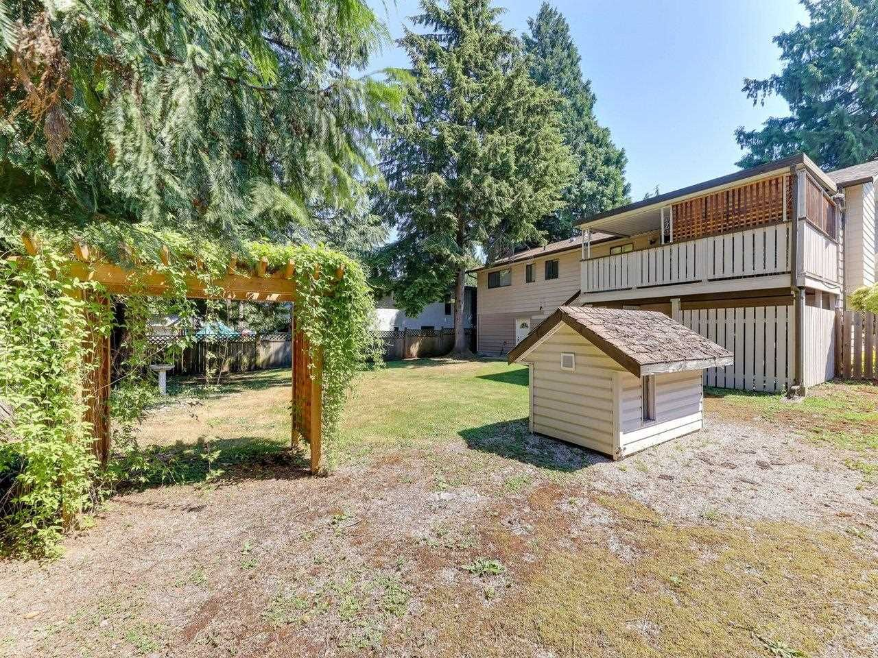 Photo 21: Photos: 10225 142A Street in Surrey: Whalley House for sale (North Surrey)  : MLS®# R2596966