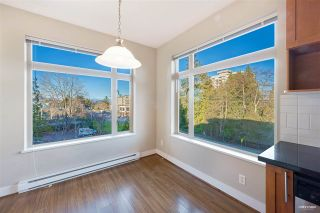 Photo 14: 406 2250 WESBROOK MALL in Vancouver: University VW Condo for sale (Vancouver West)  : MLS®# R2525411