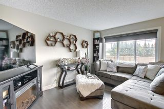 Photo 3: 12025 167A Avenue in Edmonton: Zone 27 Attached Home for sale : MLS®# E4245968