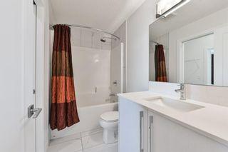 Photo 27: 1327 76 Cornerstone Passage NE in Calgary: Cornerstone Apartment for sale : MLS®# A1153671