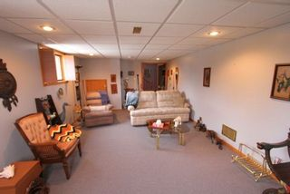 Photo 18: 41 S King Street in Brock: Cannington House (Bungalow-Raised) for sale : MLS®# N4730576