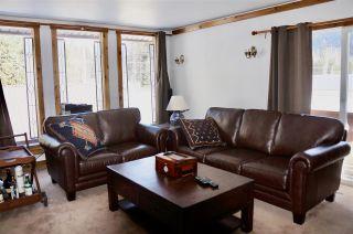 Photo 3: 1805 YUKON Drive in Stewart: Stewart/Cassiar House for sale (Terrace (Zone 88))  : MLS®# R2519365