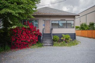 Photo 1: 613 Bruce Ave in : Na South Nanaimo House for sale (Nanaimo)  : MLS®# 878103