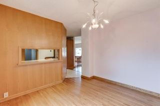 Photo 13: 2935 Burgess Drive NW in Calgary: Brentwood Detached for sale : MLS®# A1132281