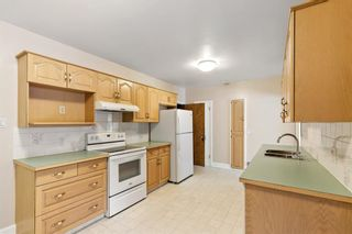 Photo 11: 1003 Cameron Avenue SW in Calgary: Lower Mount Royal 4 plex for sale : MLS®# A1088527